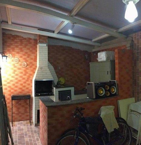 (Victor) Casa no Bairro Ribeiro de Abreu - Foto 11