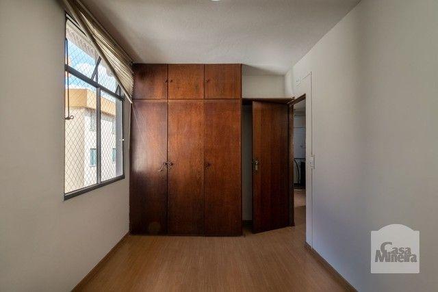 Apartamento à venda com 2 dormitórios em Carlos prates, Belo horizonte cod:333309 - Foto 6