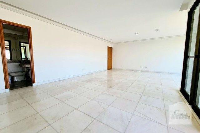 Apartamento à venda com 4 dormitórios em Savassi, Belo horizonte cod:337624 - Foto 9