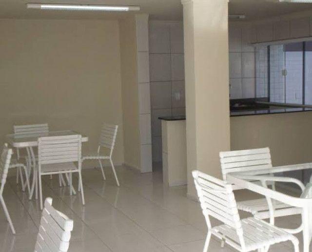 Repasse de apartamento em mangabeira  - Foto 3