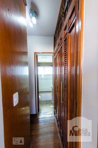 Apartamento à venda com 2 dormitórios em Coração eucarístico, Belo horizonte cod:333902 - Foto 19