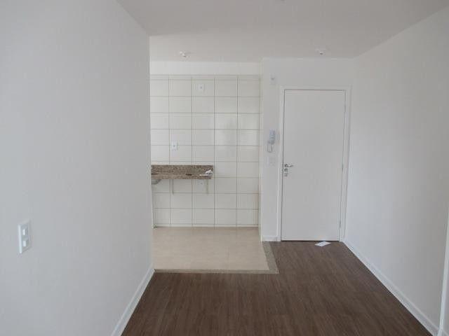 Apartamento à venda com 2 dormitórios em Alvorada, Contagem cod:ESS4254 - Foto 5