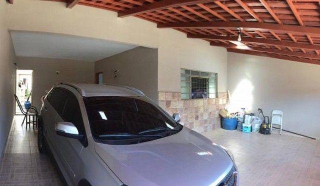 (Victor) Casa no Bairro Ribeiro de Abreu - Foto 2
