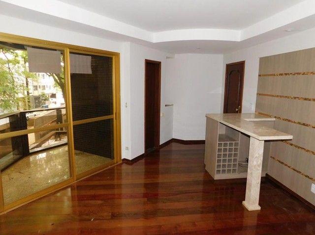 Apartamento Ed. Evergreen. - Foto 2