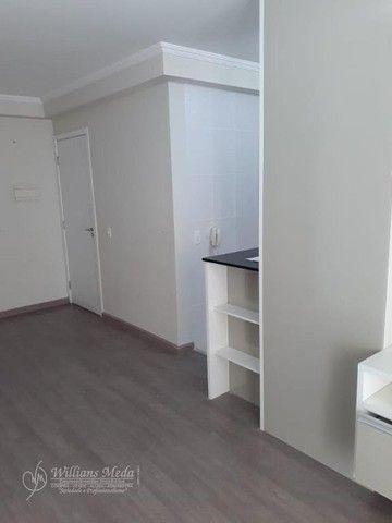 Apartamento em Picanco - Guarulhos - Foto 4