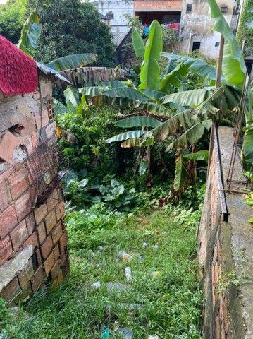 Vende-se Casa na Redenção - Manaus/AM - Foto 5
