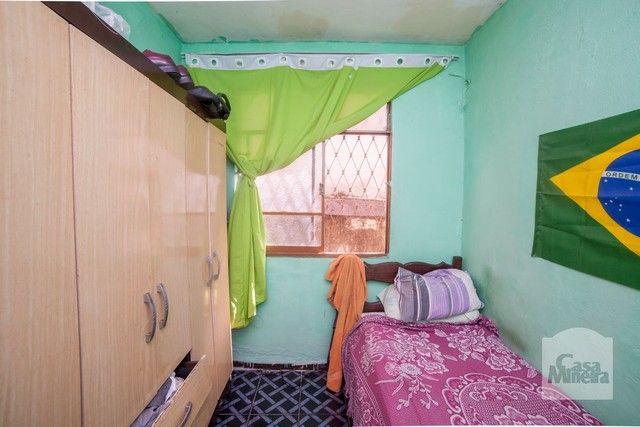Casa à venda com 3 dormitórios em Betânia, Belo horizonte cod:332989 - Foto 5