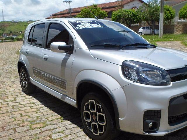 fiat uno juiz de fora olx with Fiat Uno 283544821 on Fiat Uno 283544821 as well Peugeot 307 Conversivel Impecavel 385884619 moreover Yamaha Rd 135 Rd 293682159 likewise Uno 334587455 together with Fiat Uno Way 1 0 480775096.