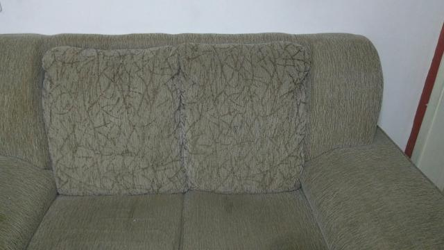 sofa super barato m veis largo do barradas niter i olx