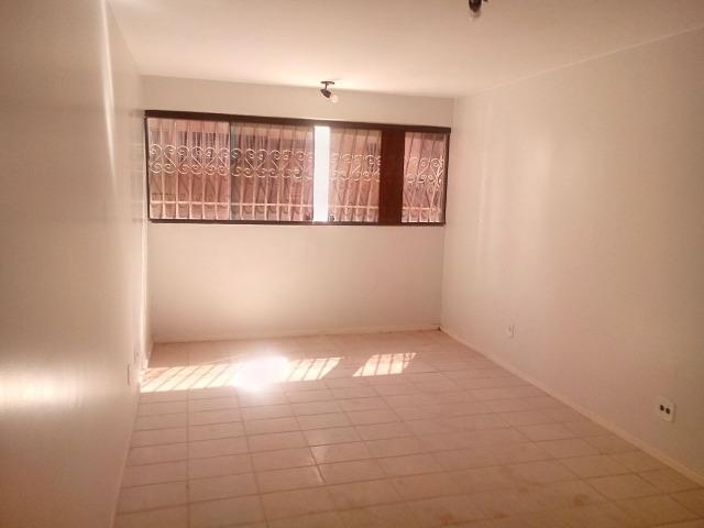 Apartamento de 03 quartos - Jardim Céu azul- Valparaíso de Goiás - Foto 5