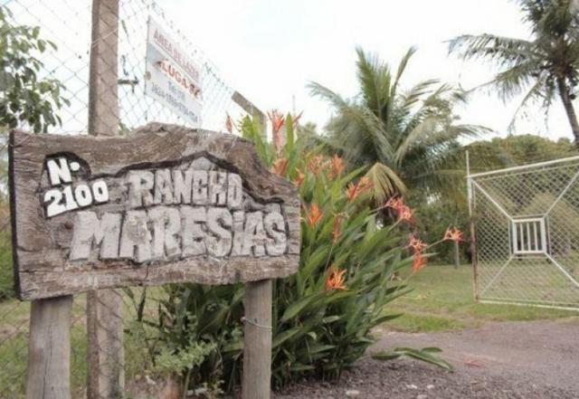 Rancho Maresias para temporada - Foto 2