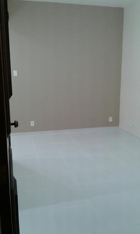 Rio Comprido vendo apartamento 1 quarto reformadíssimo - Foto 2