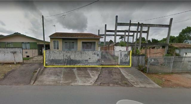 Terreno para Venda Rua Celeste Tortato Gabardo (Bairro Sítio Cercado)- Curitiba - Foto 2