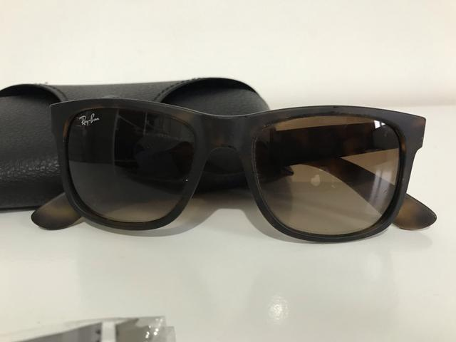 0e4e80124 ... where can i buy ray ban justin Óculos original 4326c 0c5c1