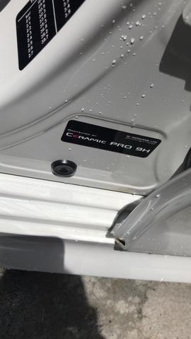 BMW 528i 52 mil km único Dono kit M - Foto 11
