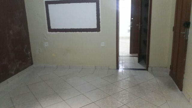 2 apartamento por 500 mil na Mario Covas em Belém zap * - Foto 7