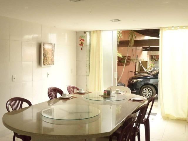 Alugo casa de 8 quartos para famílias grandes/pousadas/hotéis/Republicas/escolas - Foto 8