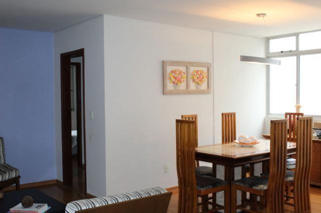 Cobertura 03 quartos - buritis - Foto 4