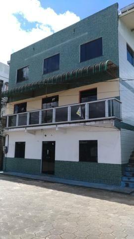 2 apartamento por 500 mil na Mario Covas em Belém zap *
