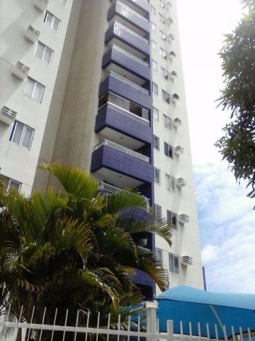 Edf. Quartier Saint Honoré - Apartamento 03 Quartos Pina - Oportunidade
