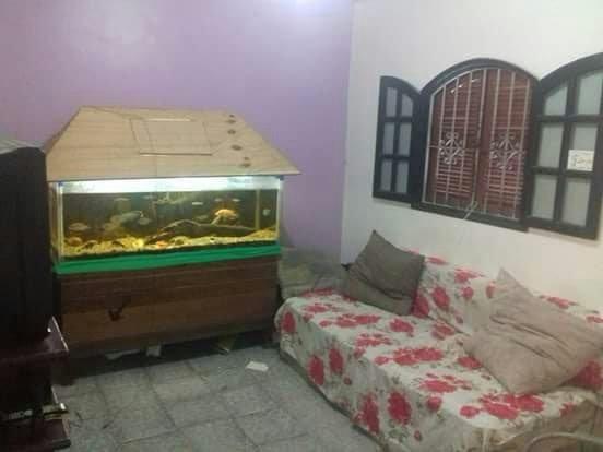 Casa em araruama Rio de janeiro