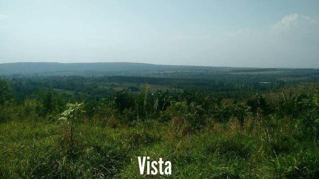 Chácara 1,8 hectares