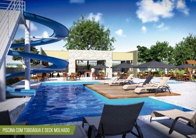 Cond Clube Parque do Planalto , O Melhor ,Temos 2 e 3Quartos Ligue (84)9.8870 1494whats