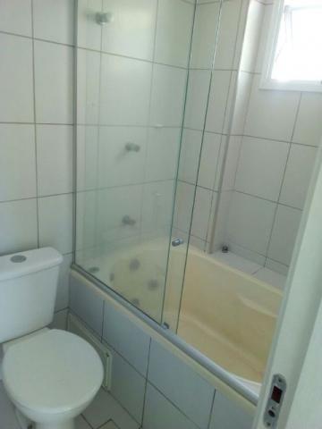 Vendo apartamento no Condomínio Corais Enseada de Ponta Negra 96m2 3/4 sendo uma suite - Foto 13