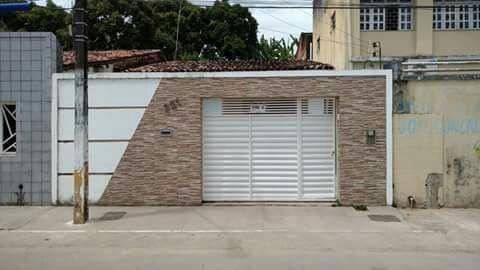 Casa em Pilar