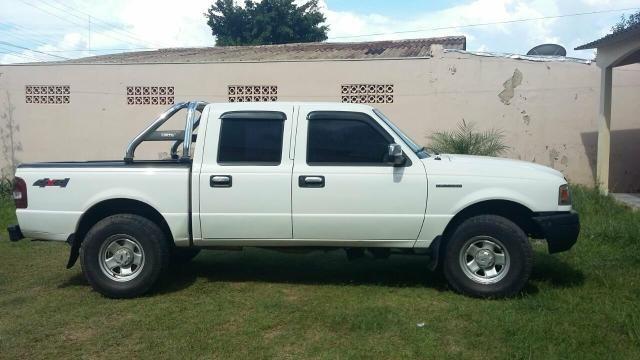 Ranger Diesel