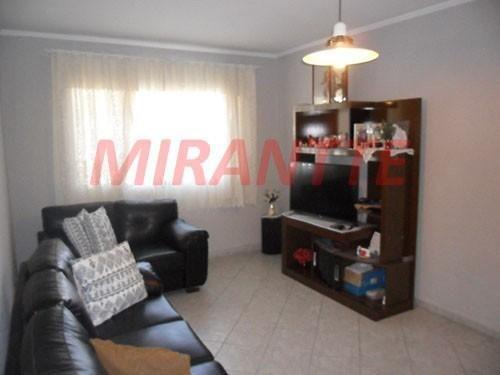 Apartamento à venda com 3 dormitórios em Parque vitoria, São paulo cod:296770 - Foto 4