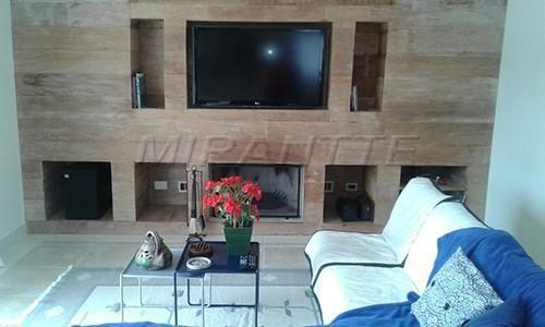 Apartamento à venda com 4 dormitórios em Serra da cantareira, São paulo cod:76007 - Foto 7