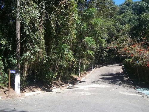 Terreno à venda em Serra da cantareira, São paulo cod:274816 - Foto 4