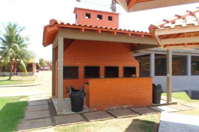 Vendo sobrado novo 2 quartos Cond. fechado b. Lagoa - Foto 5