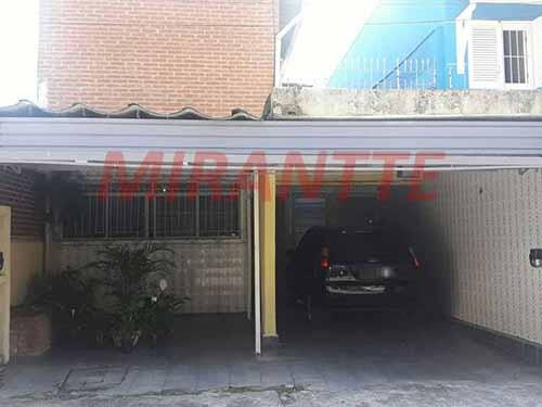 Apartamento à venda com 2 dormitórios em Jardim joamar, São paulo cod:295607 - Foto 10