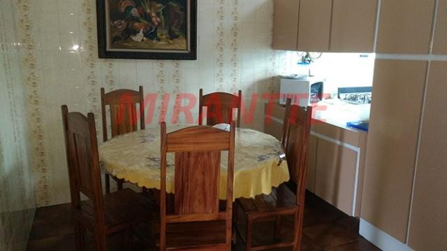 Apartamento à venda com 5 dormitórios em Vila guilherme, São paulo cod:293439 - Foto 12
