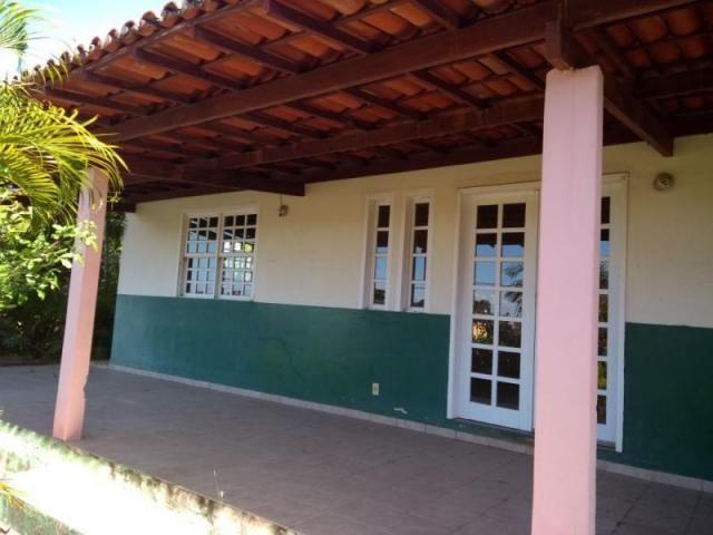 Casa para Venda em Salvador, Itapuã, 2 dormitórios, 2 banheiros, 5 vagas