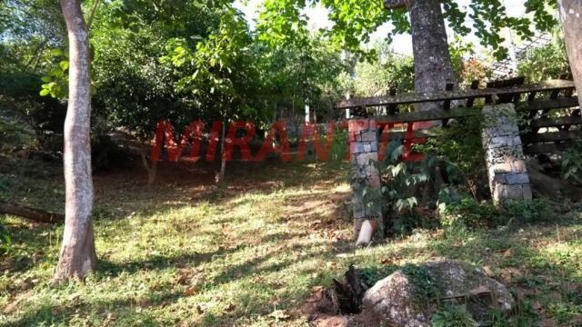 Terreno à venda em Itaguaçú, Ilhabela cod:315694