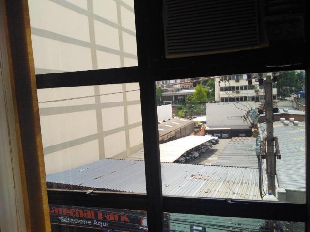 Loja comercial para alugar em Centro, Campinas cod:SA004760 - Foto 16