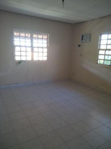 Casa para Venda em Salvador, Itapuã, 2 dormitórios, 2 banheiros, 5 vagas - Foto 8