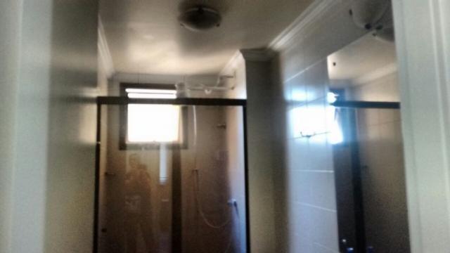 Apartamento à venda com 3 dormitórios em República, Ribeirão preto cod:9798 - Foto 4