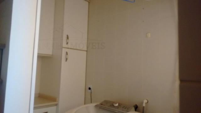 Apartamento à venda com 3 dormitórios em República, Ribeirão preto cod:9798 - Foto 17