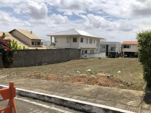 Terreno à venda, 300 m² por r$ 290.000 - nova parnamirim - parnamirim/rn - Foto 5