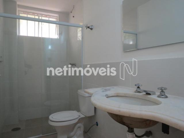 Apartamento à venda com 3 dormitórios em Gutierrez, Belo horizonte cod:751370 - Foto 5