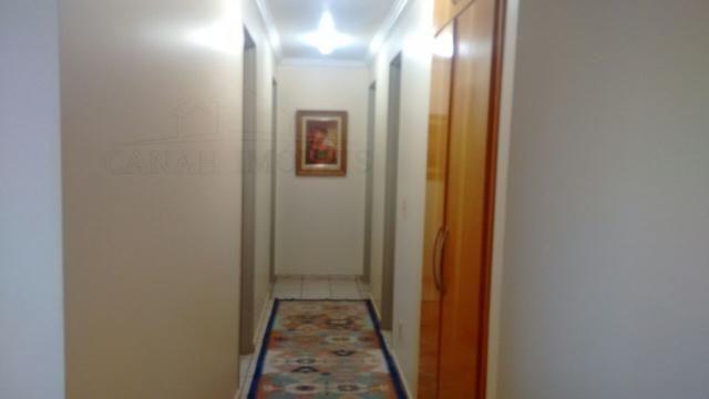 Apartamento à venda com 3 dormitórios em República, Ribeirão preto cod:9798 - Foto 8