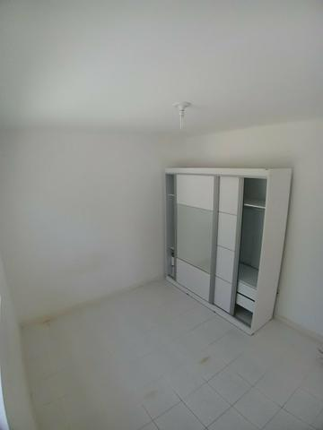Linda casa de condomínio possuindo 5/4 5 quartos stella maris - Foto 6