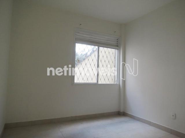 Apartamento à venda com 3 dormitórios em Gutierrez, Belo horizonte cod:751370 - Foto 10