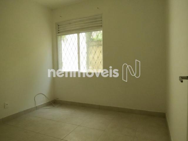 Apartamento à venda com 3 dormitórios em Gutierrez, Belo horizonte cod:751370 - Foto 8