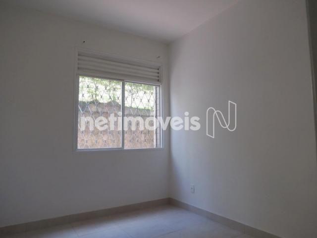 Apartamento à venda com 3 dormitórios em Gutierrez, Belo horizonte cod:751370 - Foto 4