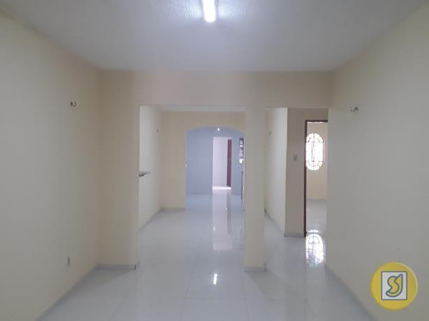 Casa para alugar com 3 dormitórios em Antonio bezerra, Fortaleza cod:49790 - Foto 5